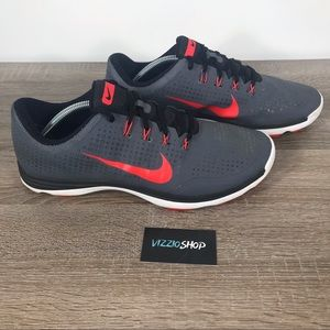 Nike - Lunar Cypress Golf